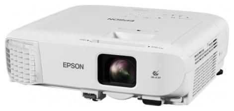 Epson EB-W49