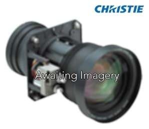 Christie Medium Zoom Lens (121-130105-01)