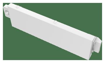 Vision - Techconnect Blank Module (TC3 BLANK)