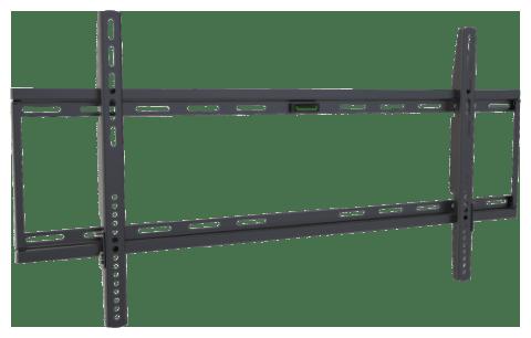 Vision - Display Wall Mount VESA 800x400 (VFM-W8X4V)