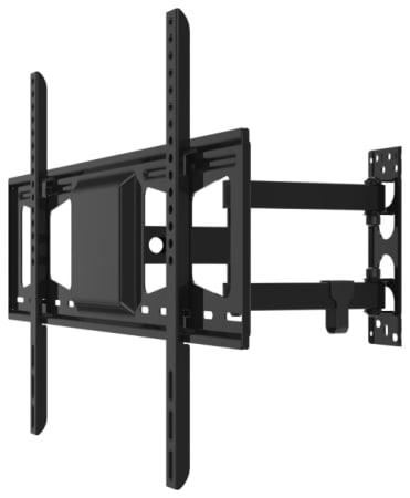 Vision - Articulating Wall Mount (VFM-WA6X4B)