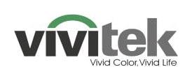 Vivitek adds Q6 to its series of pocket projectors