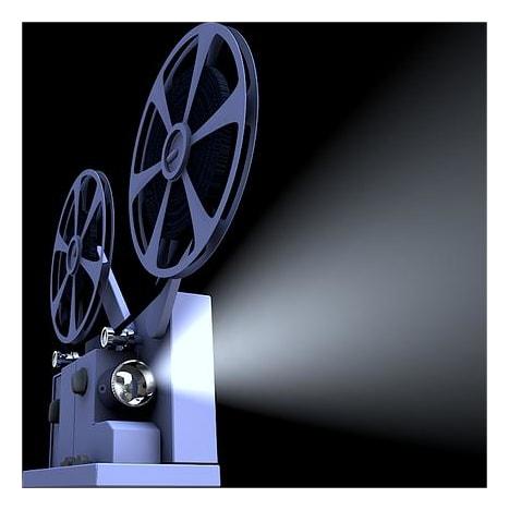 LG unveils Minibeam portable projectors