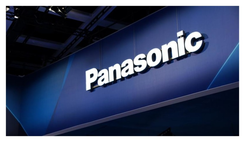 Panasonic's latest laser projector is built to last