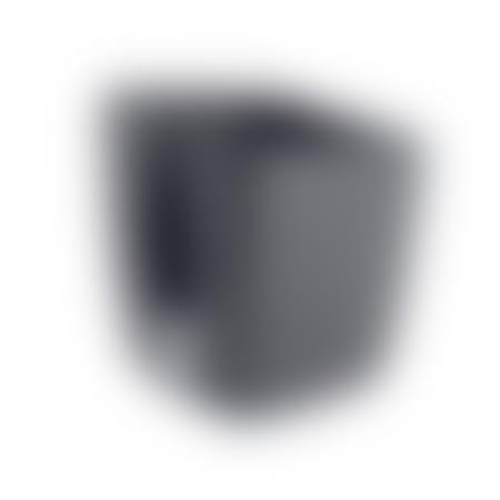 clickshare-tray-small_rsw6sz