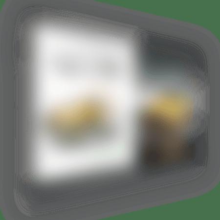 BenQ RP6501K