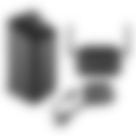 BenQ WDC10 InstaShow Wireless Presentation Kit