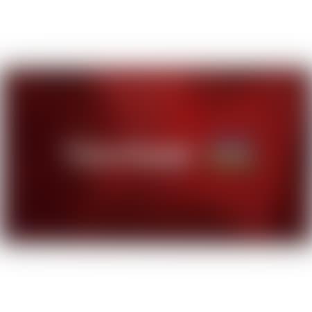 ViewSonic CDE9800