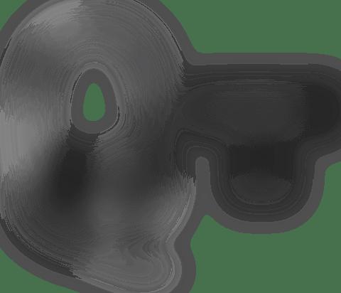 Logitech Personal Video Collaboration Kit (991-000311)