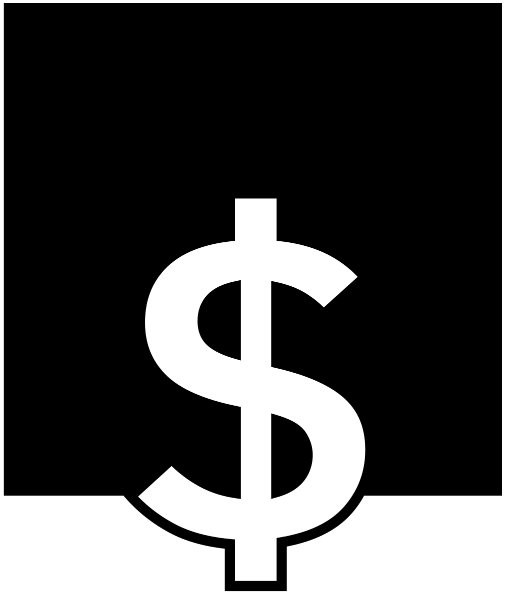Make a direct donation