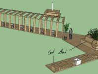 Market Grid Gardens