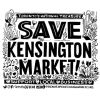 Friends of Kensington Market