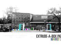 Extrude-A-Box
