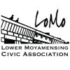 LoMo Civic Association
