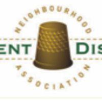 Garment District Neighbourhood Association