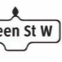 Queen Street West BIA