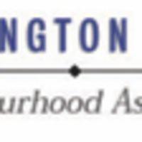 Wellington Place Neighbourhood Association