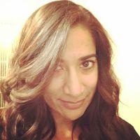 Farah  Mawani, Founder, Farahway Global
