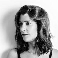Eve Gagnon-Levert, Chargée de projet chez Conscience urbaine