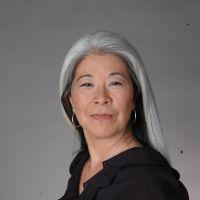 Kelly Okamura