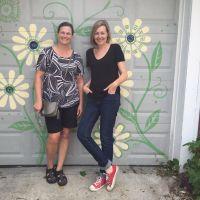 Kenwood Lane Art Initiative