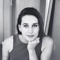 Natalia Bakaeva , Designer