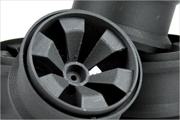 carbon fiber pla filament