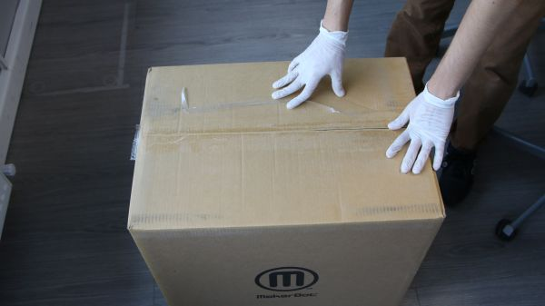 paketleme