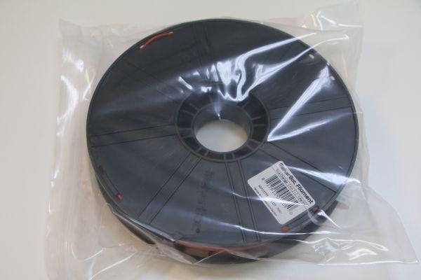 Filament Koruyucu Paket