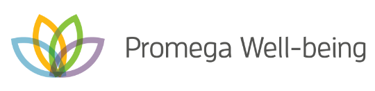 Promega Well-Being