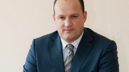 Интервью с генеральным директором ОАО ГМК «Дальполиметалл» Глебом Зуевым.