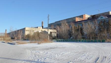 На Новоорловском ГОКе восстановят производство танталового концентрата.
