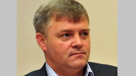 Генеральным директором Кольской ГМК (дочерняя компания ГМК «Норильский никель») назначен Игорь Рышкель.