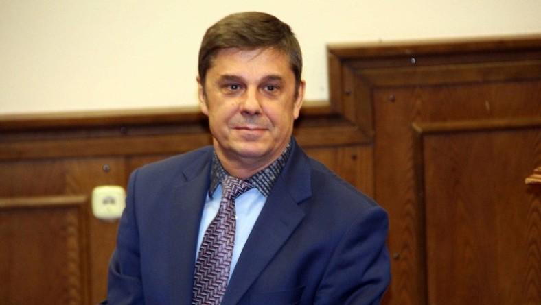 Андрей Письменный назначен Генеральным директором ОАО «Севералмаз».