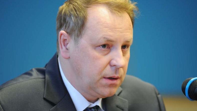 Сергей Дяченко представил производственную программу «Норникеля» на будущий год.