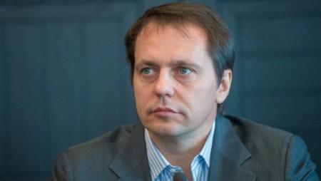 «Ростех» реализует свой опцион на 25% в Удокане, когда это будет более выгодно.