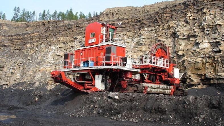 Якутия вложит бюджетные средства в инфраструктуру проектов ГОК «Инаглинский» и ГОК «Таежный».