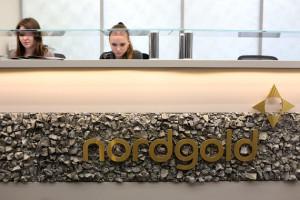 Nordgold1