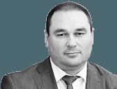 Дмитрий Гузеев назначен финансовым директором NordGold.