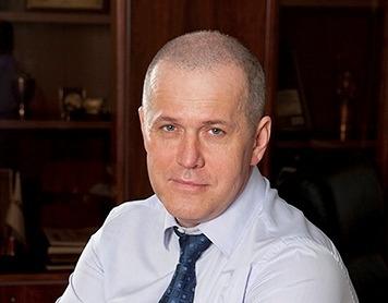 Владислав Жуков назначен Управляющим директором ЕВРАЗ Качканарский ГОК.