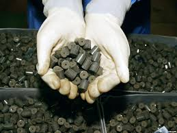 Стоимость урана может повысится в 2019-2020 годах.
