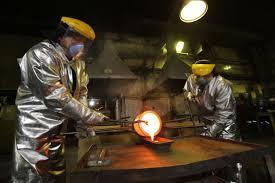 Polymetal законсервировал Маминское месторождение золота.