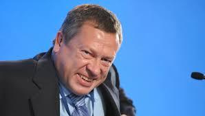 Игорь Зюзин продал Mechel Bluestone Inc., чтобы снизить размер долга.