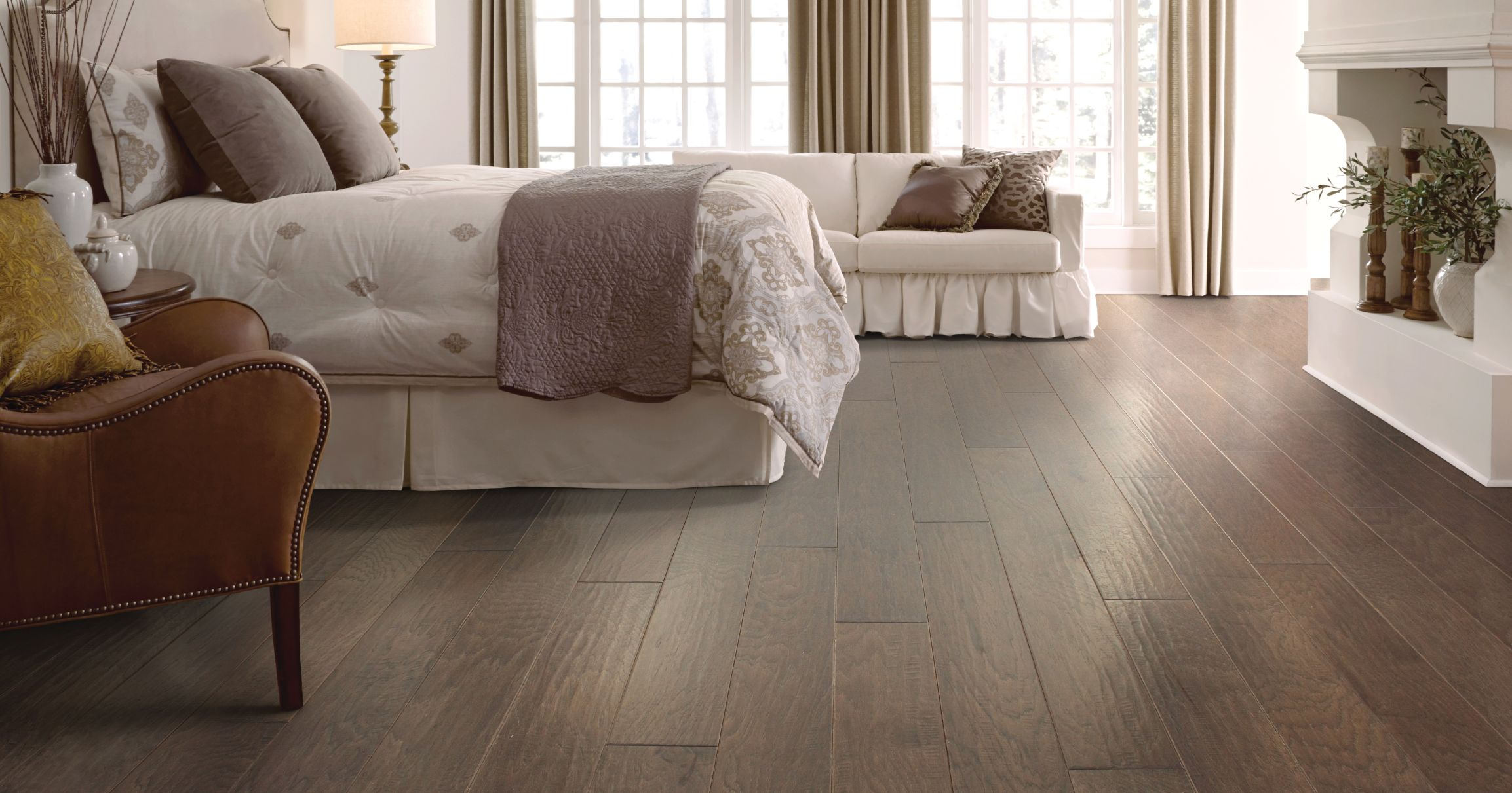 Lf4m6jmygac9erw28dqhg the colors just work so well together and the touchable texture on the floor just beckons click to learn more about shawfloors and their epic plus dailygadgetfo Choice Image