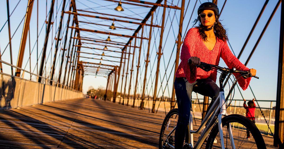 Montgomery Multisport – Your Local River Region Triathlon Shop