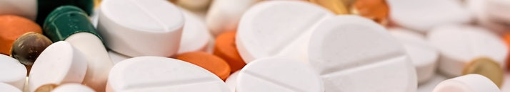 Pharmacy Do's and Don'ts to Save a Fortune
