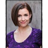 Heather's profile image