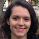 Rhonda's profile image