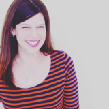 Katherine's profile image