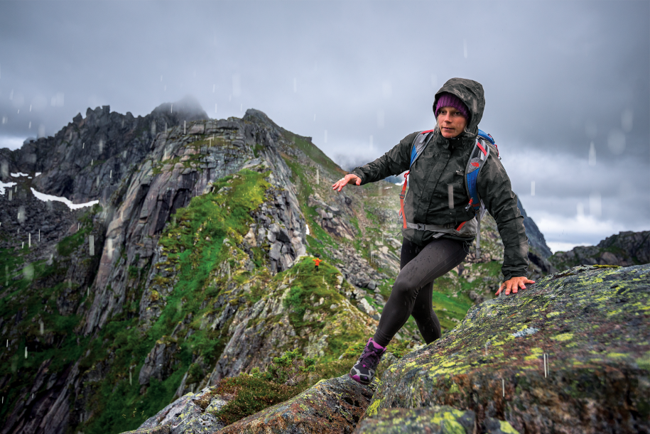 promogator now carries the complete line of the north face apparel with available customized embroidery on each product.  We brand customized products and brand name apparel inside the promogator marketplace.